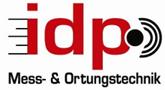 idp Mess- & Ortungstechnik GmbH